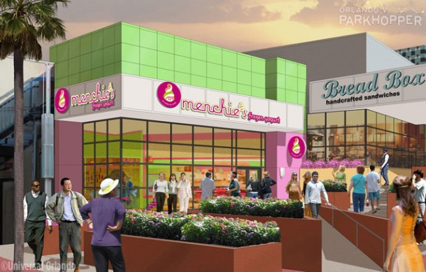 MENCHIES-610x389