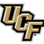 ucf-sports-logo-june2013