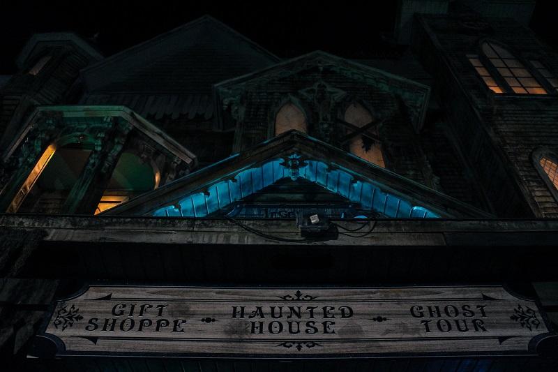 oldtownhauntedhouse (1 of 1)