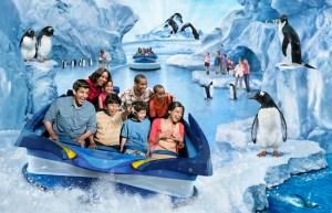 antarctica-empire-of-the-penguin