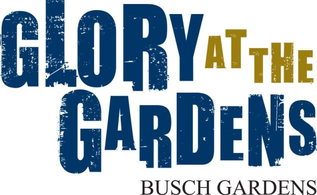 GloryAtTheGardens_Logo
