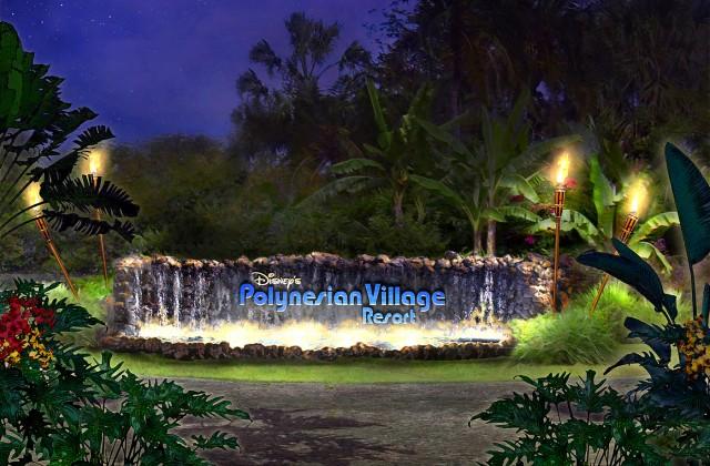 Polynesian_Marquee-640x420