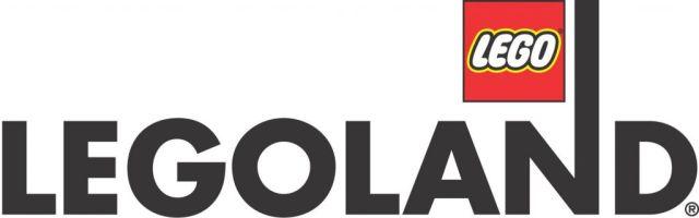 legoland_logo_4c (1)