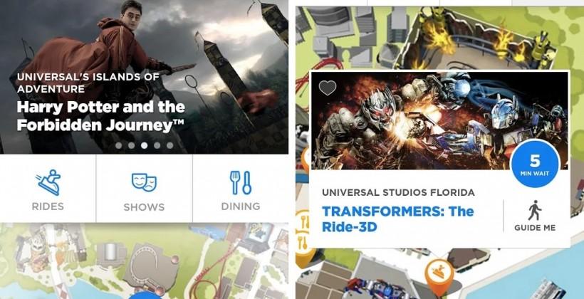 universal-orlando-resort-app-screens-820x420