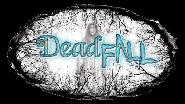 64f3f6e0572d47fa9db3166378f64e14_deadfall_gallery_594x335