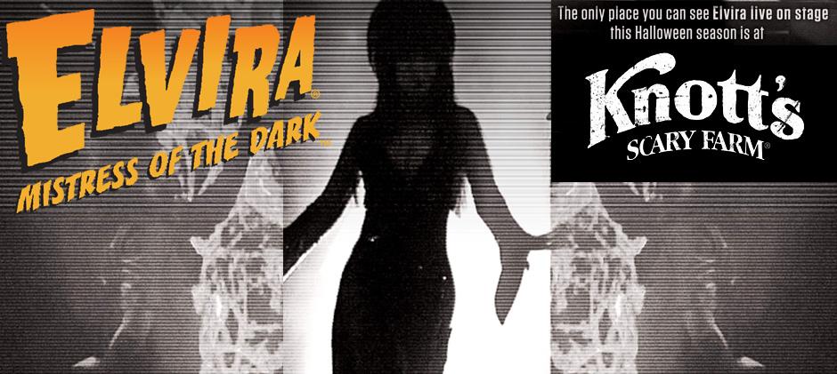 Elvira_Header_Image