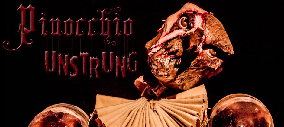PinocchioUnstrung_PuppetWithLogo_Header