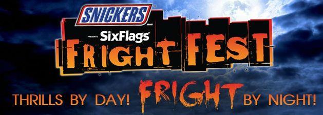 Six-Flags-Fright-Fest