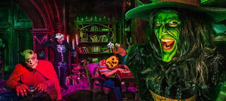 TrickOrTreat_Witch_Header
