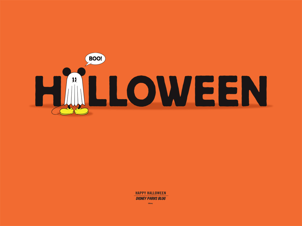 DPB_Halloween_1024x768