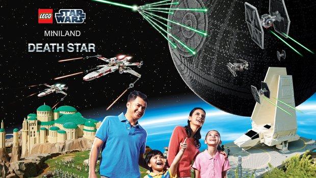 starwars_1_r620x349