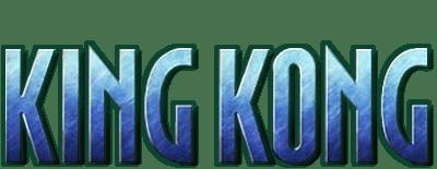 king-kong-4f8aa5ac376a2