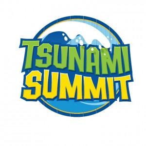 uploads-20150204T2240Z_a01d00dd1c45e62b21d248d9f6c5556b-tsunamisummit-300x300