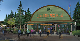 Smokejumpers-grill-exterior-TH