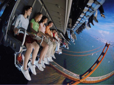epcot-soarin-large