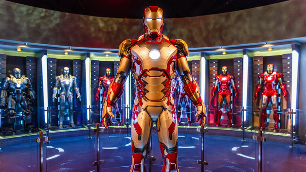innoventions-ironman-00
