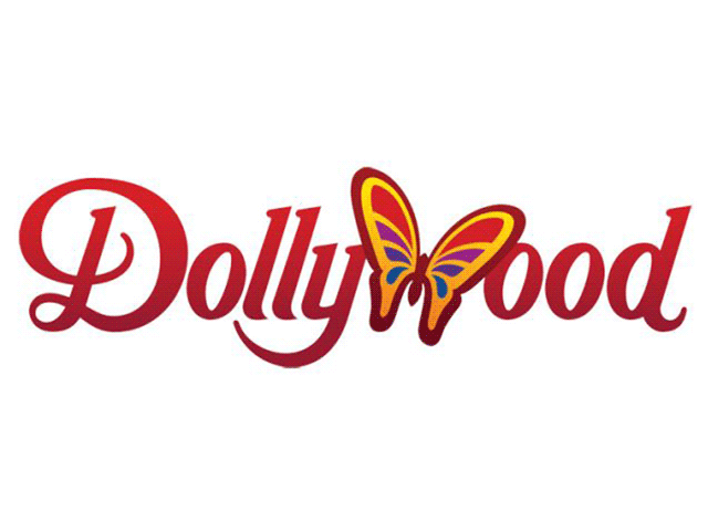 New name of Dollywood attraction revealed in new trademark?