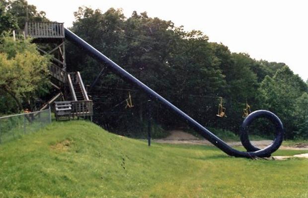 loop-slide