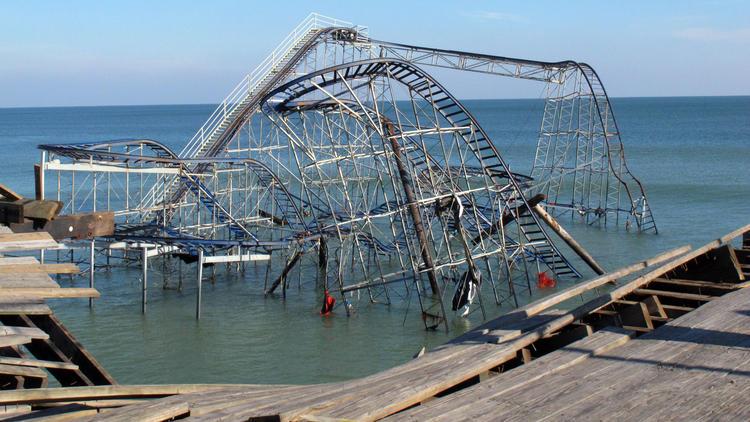 mc-jersey-shore-coaster-pier-rebuilt-20150326-001