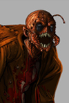 Exterminatorz_150x100