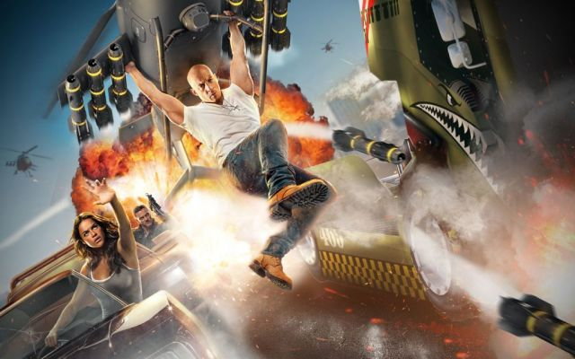 Fast-and-Furious-featured-1440x900