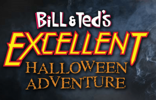 bill-ted-s-excellent-halloween-adventure-tmGS