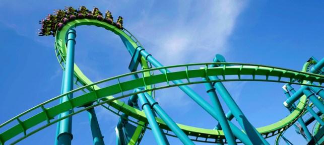 Image via Cedar Point