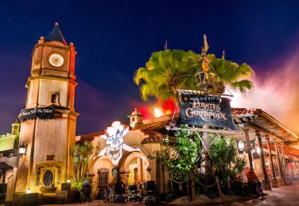 pirates-caribbean-halloween-party-613x422