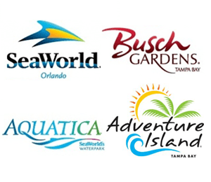 New year equals new deals at SeaWorld parks throughout Florida