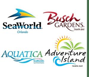oft_blog_seaworld_length_of_stay_tickets_adventure_island_busch_gardens_seaworld_orlando_aquatica