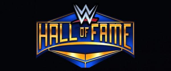 Hall-of-Fame-2015-600x250