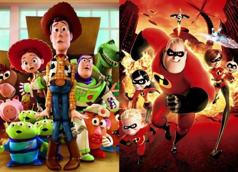 toy-story-4-pushed-back-by-a-year-incredibles-2-gets-release-date