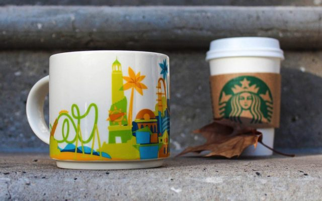 universal-orlando-starbucks-mug-design-1170x731