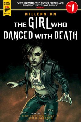 girl_who_danced_with_death