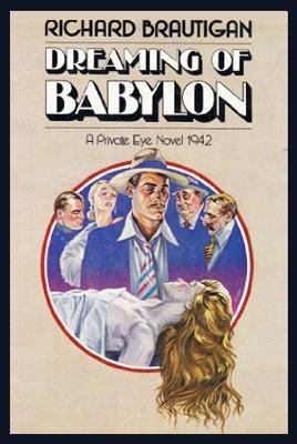 dreaming_of_babylon