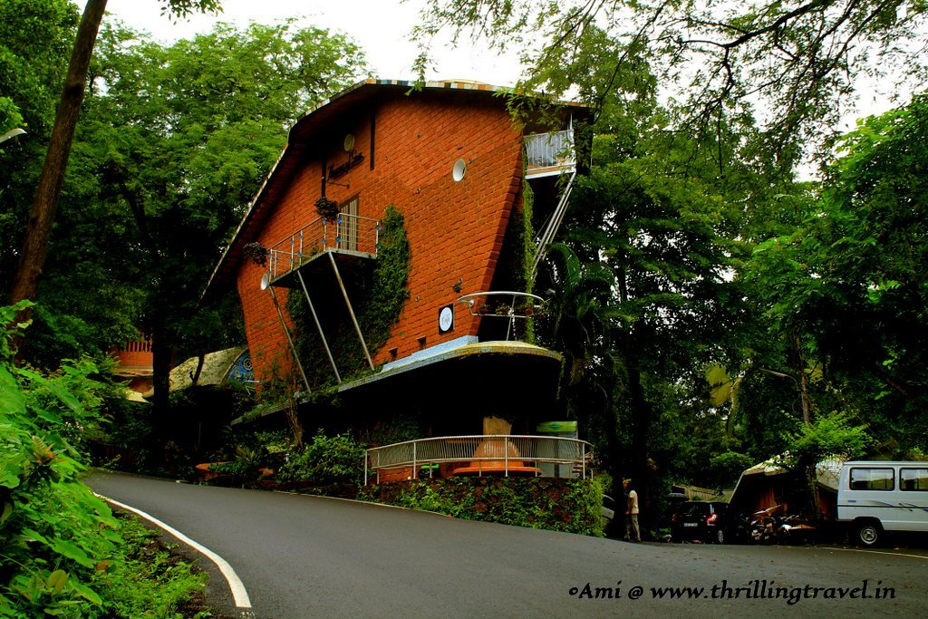 Houses of Goa Museum, An attraction to discover Goa beyond beaches