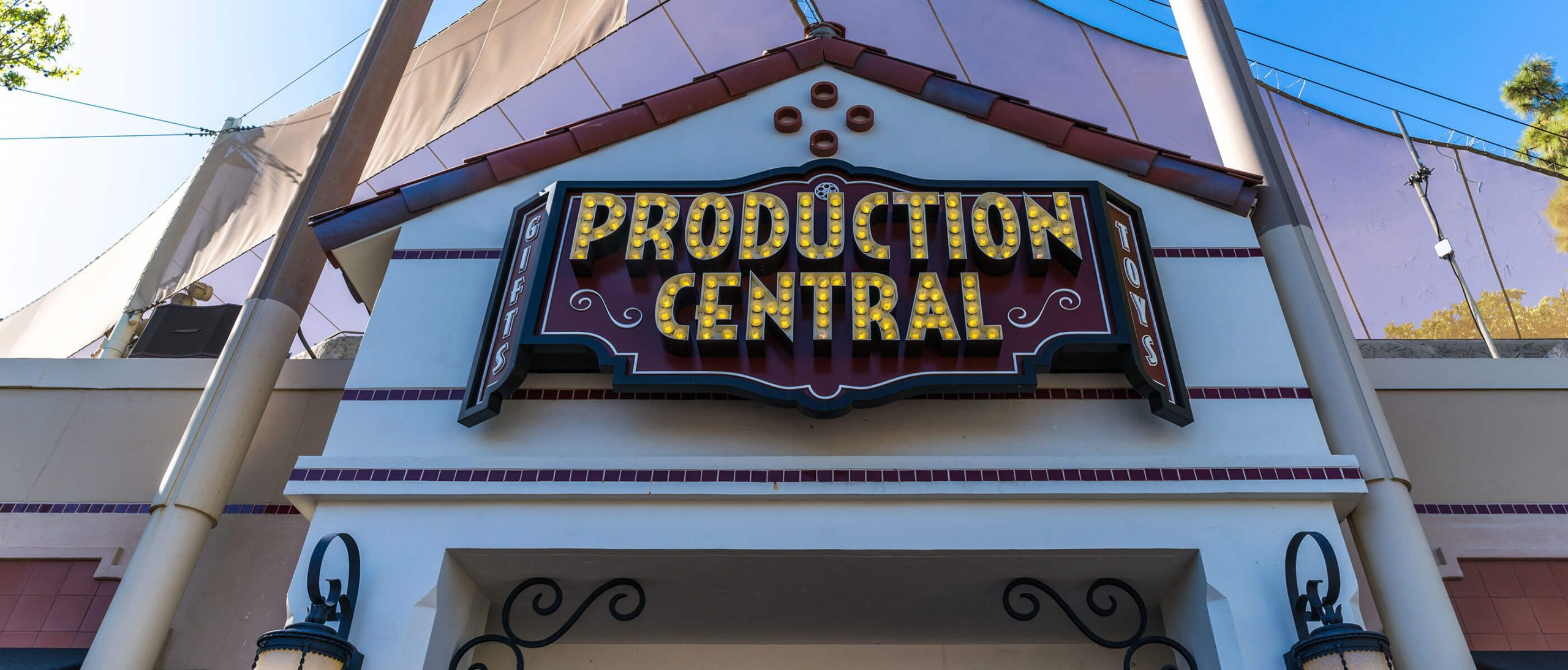 Universal Studios: Get Into The Action Of Your Favorite Movies