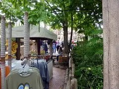 Disney Orlando Holidays – Tips and Advice
