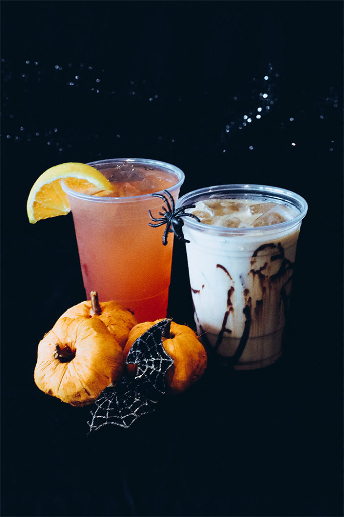 HHN Hotels Drinks
