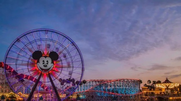 Disneyland, WDW, & Safety: Should Parks Operate in a Pandemic?
