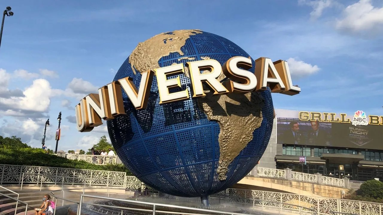 Universal Orlando Rolls Out New Ticket Deal