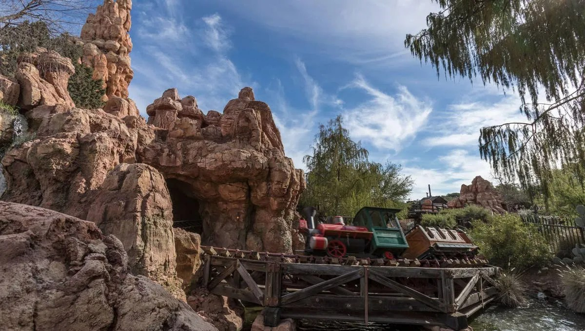 When will Disneyland and Universal Studios Hollywood reopen, despite COVID-19?