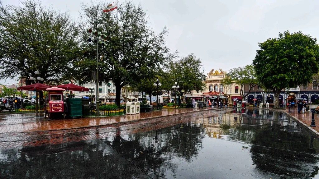 When can Disneyland reopen? The answer comes with a huge asterisk – Marin Independent Journal