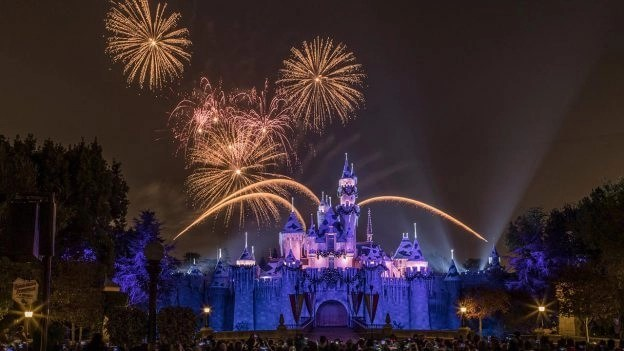 CA Theme Parks in 2021: Closed For Nearly a Year, But Not All Hope Is Lost