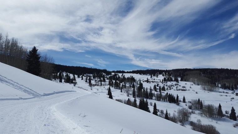 Snowshoe landscape.jpg