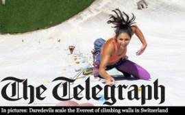 The-Telegraph_2014-05-19_300px