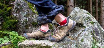 Swiftwick ASPIRE Zero Socks