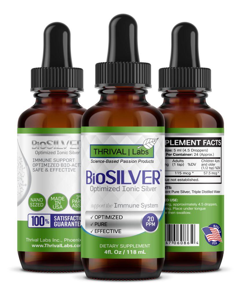 BioSilver Combine scaled