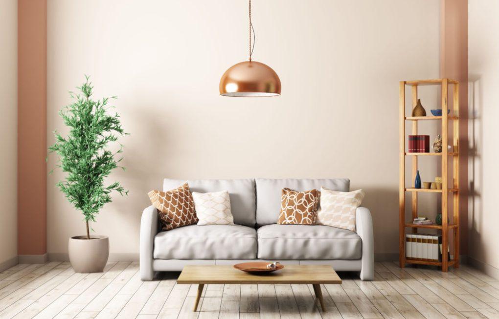 sofa interior 1024x656 1