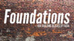 foundationsmain